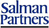 Salman Partners Inc. Logo